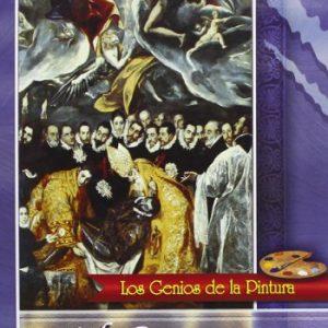 El-Greco-Los-Genios-de-la-Pintura-DVD-0