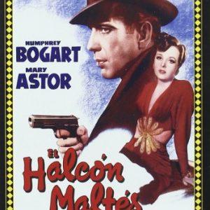 El-Halcn-Maltes-DVD-0