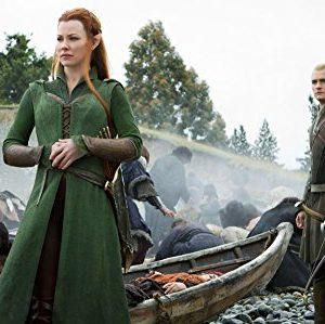 El-Hobbit-La-Batalla-De-Los-Cinco-Ejrcitos-BD-DVD-Copia-Digital-Blu-ray-0-0