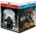 El-Hobbit-La-Batalla-De-Los-Cinco-Ejrcitos-BD-DVD-Copia-Digital-Blu-ray-0