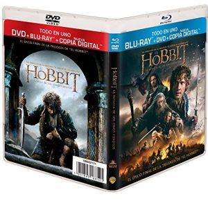 El-Hobbit-La-Batalla-De-Los-Cinco-Ejrcitos-BD-DVD-Copia-Digital-Blu-ray-0