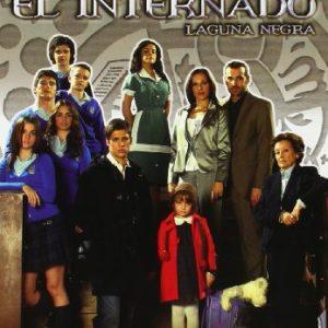 El-Internado-1-Temporada-DVD-0
