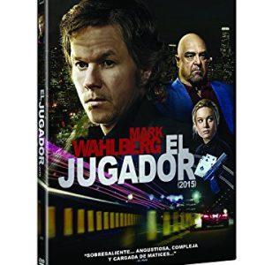 El-Jugador-DVD-0