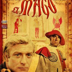 El-Mago-DVD-0