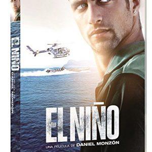 El-Nio-DVD-0