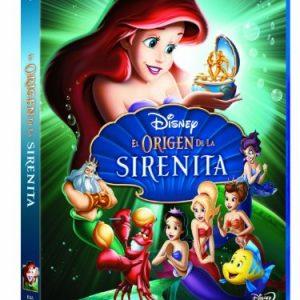 El-Origen-De-La-Sirenita-DVD-0