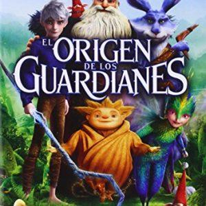 El-Origen-De-Los-Guardianes-DVD-0