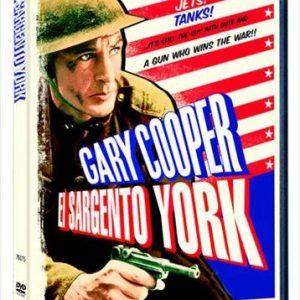 El-Sargento-York-DVD-0