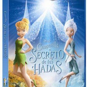 El-Secreto-De-Las-Hadas-DVD-0