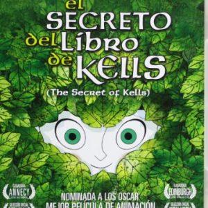 El-Secreto-del-Libro-de-Kells-DVD-0