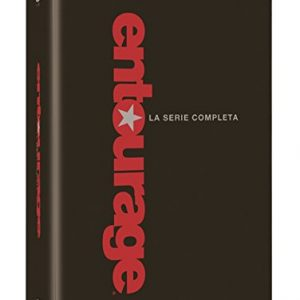 El-Squito-Entourage-Temporadas-1-8-DVD-0