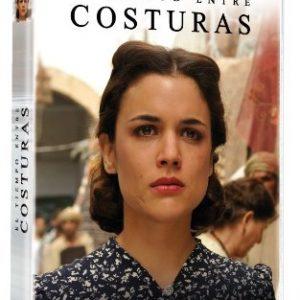El-Tiempo-Entre-Costuras-DVD-0