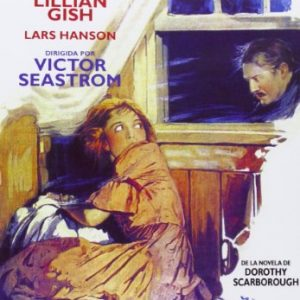 El-Viento-DVD-0