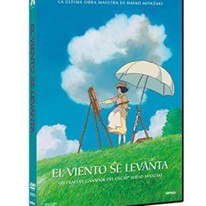 El-Viento-Se-Levanta-DVD-0