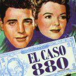 El-caso-880-DVD-0