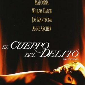 El-cuerpo-del-delito-Descat-DVD-0