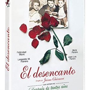 El-desencanto-DVD-0