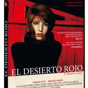 El-desierto-rojo-DVD-0