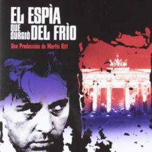 El-espa-que-surgi-del-fro-DVD-0