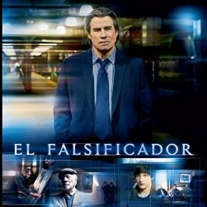 El-falsificador-DVD-0