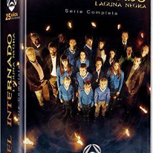 El-internado-Serie-Completa-25-Aniversario-A3-DVD-0