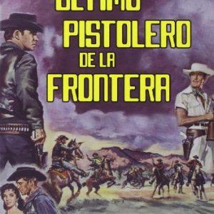 El-ultimo-pistolero-de-la-frontera-DVD-0