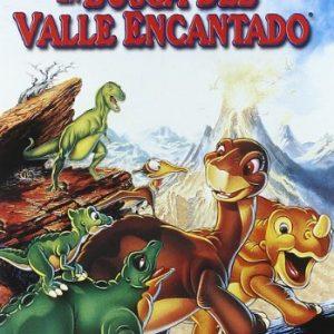 En-busca-del-Valle-Encantado-I-DVD-0