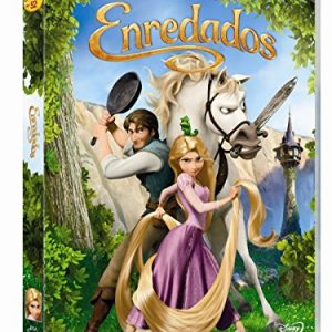Enredados-DVD-0
