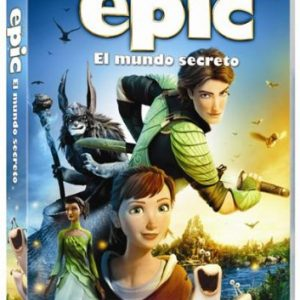 Epic-El-mundo-secreto-DVD-0