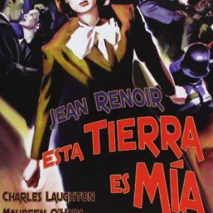 Esta-Tierra-Es-Ma-DVD-0