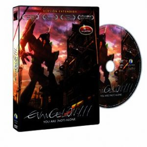 Evangelion-111-You-Are-Not-Alone-DVD-0