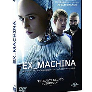 ExMachina-DVD-0