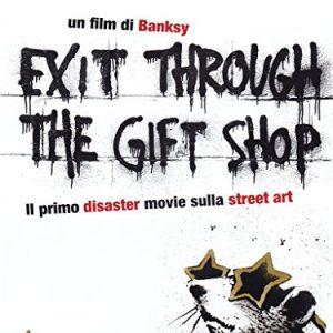 Exit-Through-The-Gift-Shop-Italia-DVD-0