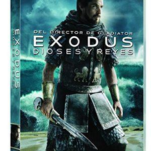Exodus-Dioses-Y-Reyes-DVD-0