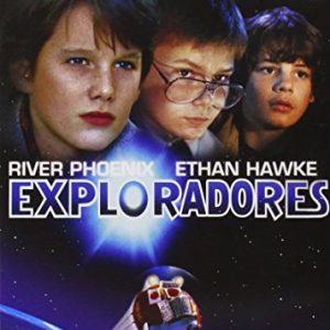 Exploradores-Explorers-DVD-0