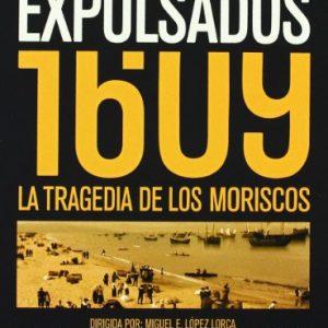 Expulsados-1609-La-Tragedia-de-los-Moriscos-Digipack-2-DVD-0