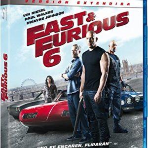 Fast-Furious-6-Versin-Extendida-Blu-ray-0
