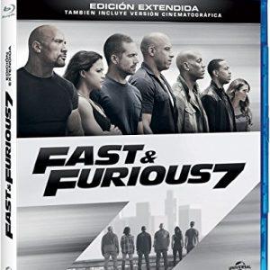 Fast-Furious-7-Blu-ray-0