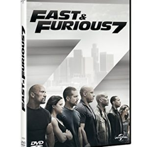 Fast-Furious-7-DVD-0
