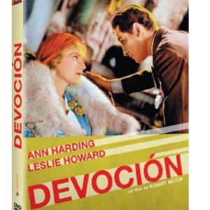 Filmoteca-RKO-Devocin-Edicin-Especial-Incluye-Libreto-Exclusivo-De-24-Pginas-DVD-0