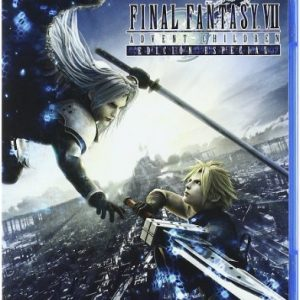 Final-Fantasy-VII-Advent-children-Blu-ray-0