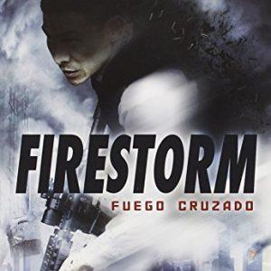 Firestorm-DVD-0