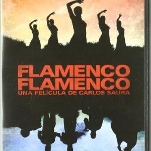 Flamenco-Flamenco-DVD-0