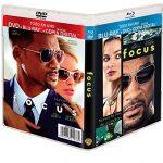 Focus-DVD-BD-Blu-ray-0