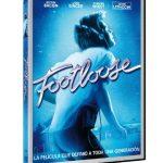Footloose-DVD-0