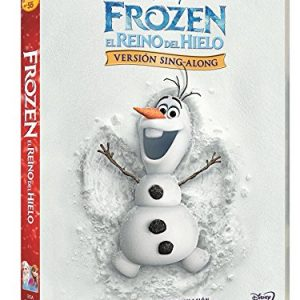 Frozen-El-Reino-Del-Hielo-Versin-Sing-Along-DVD-0