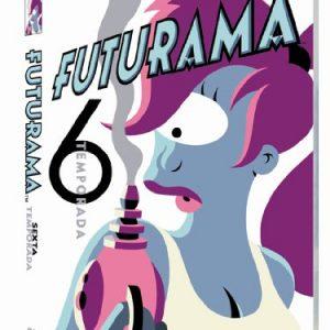 Futurama-Temporada-6-DVD-0