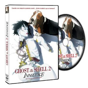 Ghost-In-The-Shell-2-Innocence-DVD-0