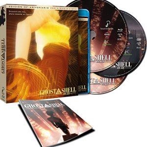 Ghost-In-The-Shell-Edicin-Coleccionista-20-Aniversario-Blu-ray-0