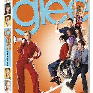 Glee-Temporada-2-DVD-0